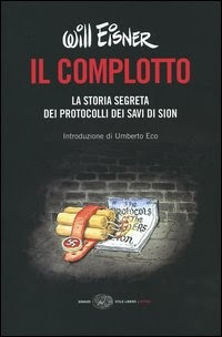 More about Il complotto