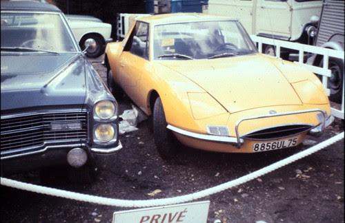 Le Mans 1968 IMG_0085