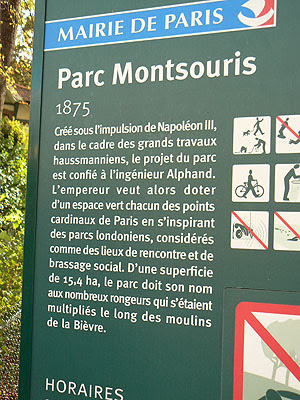 parc montsouris.jpg