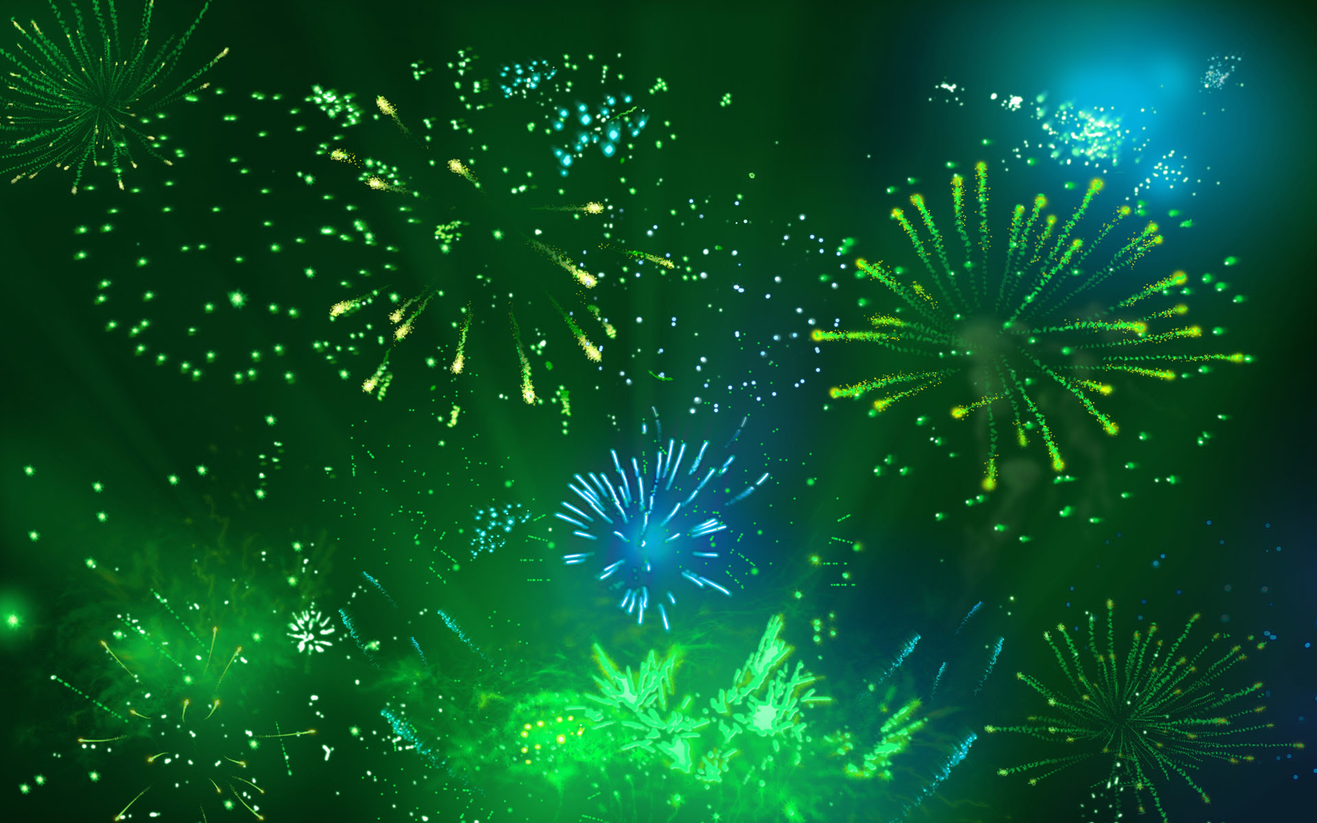New Year Background Images 42 Images