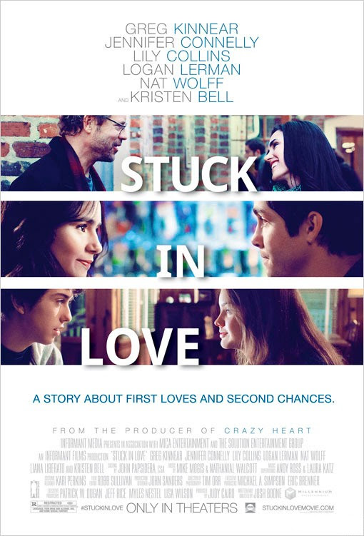 http://www.movie-list.com/img/posters/big/zoom/stuckinlove.jpg
