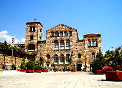 Saint Demetrius Salonica 3.jpg