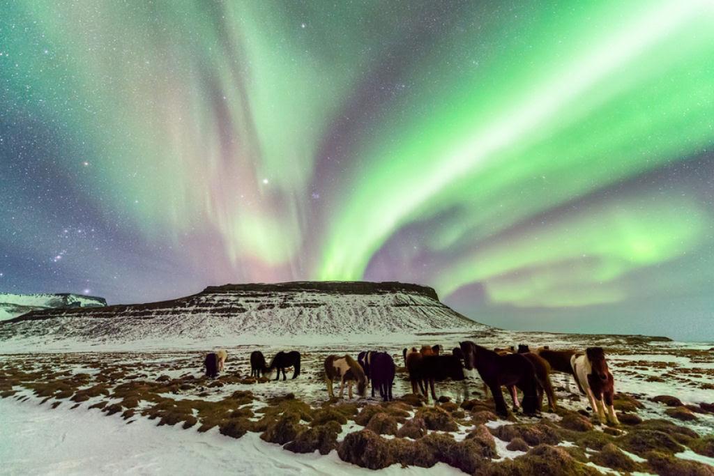 Fotografias que celebram a beleza da Terra 02