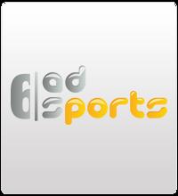 أبو ظبي الرياضية 6