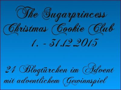 http://sugarprincess-juschka.blogspot.de/2015/11/the-sugarprincess-christmas-cookie-club.html