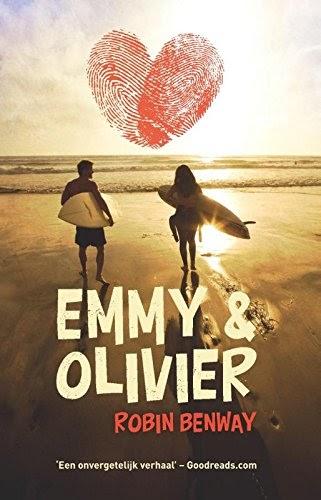 Downloaden Emmy En Olivier Ebook Online Pdf Epub