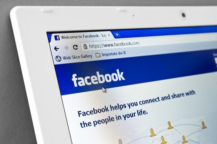 Facebook está testando novas experiências com grupo de 30 usuários (Foto: Pond5) (Foto: Facebook está testando novas experiências com grupo de 30 usuários (Foto: Pond5))