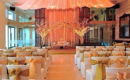 top banquet halls  mumbai wedding halls  mumbai