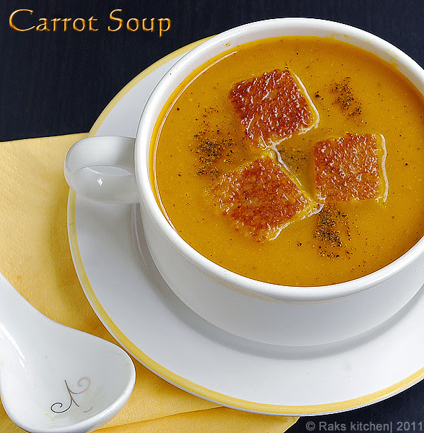 Olg Soup Kitchen