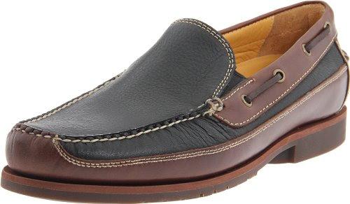 Mens Trend Shoes