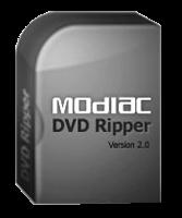 http://i.imgur.com/YwxR4.png-ScreenShoot Modiac DVD Ripper v1.7.0.4134 - Full