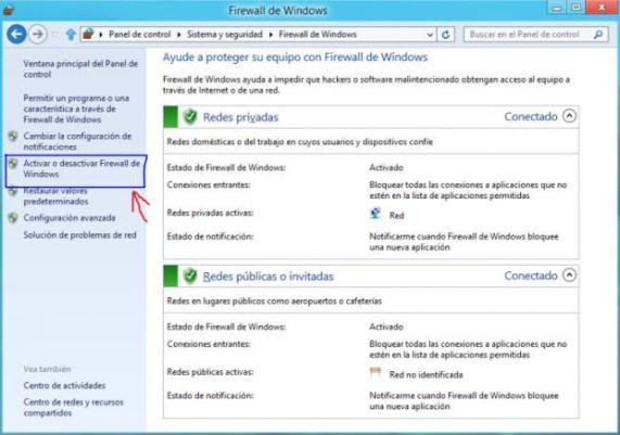 firewall-de-windows-windows8-activar-o-desactivar