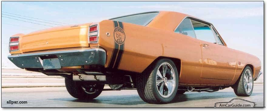 Vw Bug Rat Rod 1972 Pickup Famous Tattoos White Range