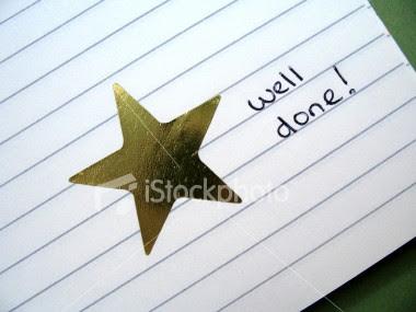 http://itsok2justbu.files.wordpress.com/2010/04/gold-star.jpg