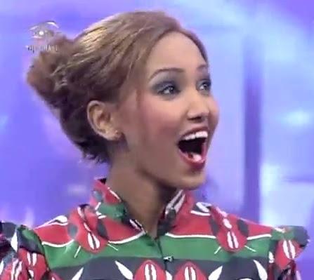 bba 2013 huddah