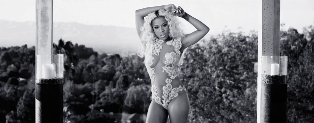 Keyshia Cole : I Choose You (Video) photo Keyshia-Cole-I-Choose-You-yardhype.png