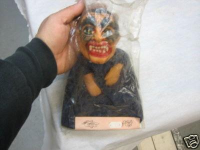 dracula_puppet