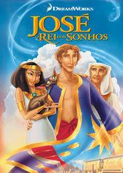 José - O Rei dos Sonhos | filmes-netflix.blogspot.com