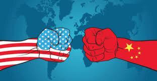 Image result for guerra comercial
