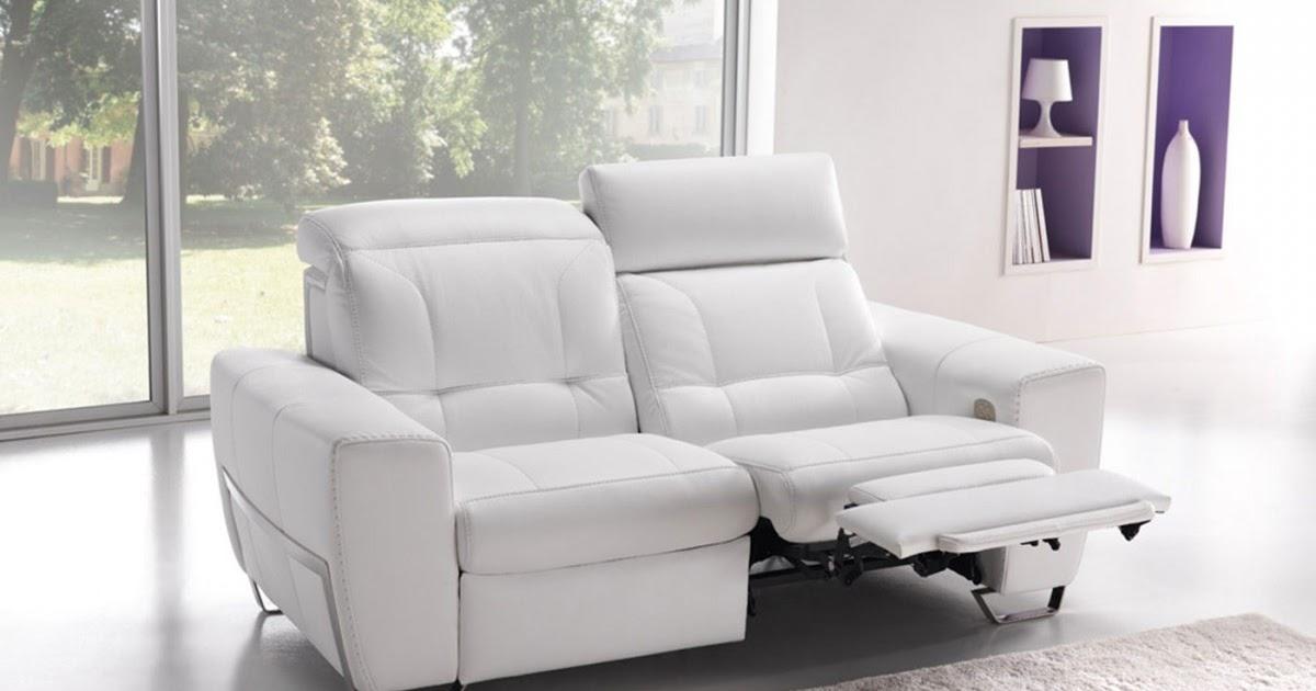 25 Unique Sectional Sofa Recliner Parts