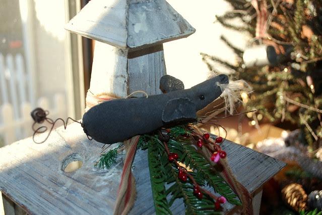 Christmas 20110 19
