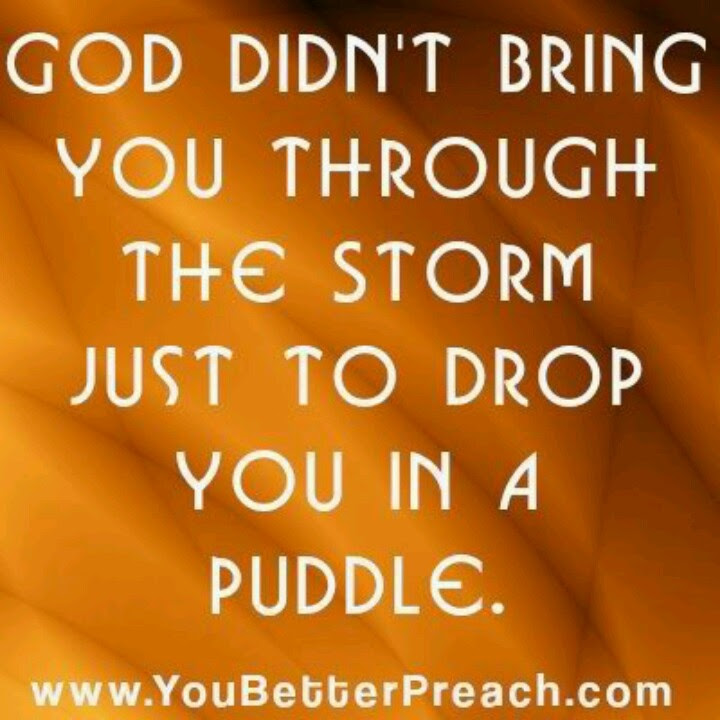 Quotes About God Protecting You 29 Quotes