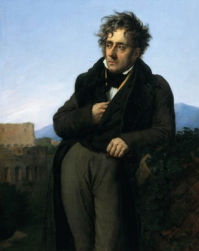 Girodet_Chateaubriand-2.jpg