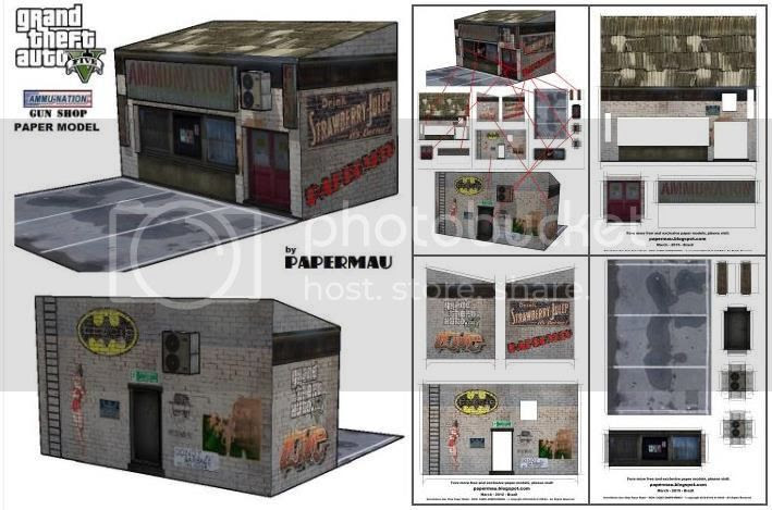 photo gun.shop.banner.papermau.001_zpsbakeccam.jpg