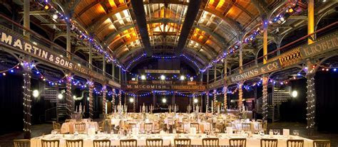 12 best wedding venues in Glasgow   Fairytales Photography