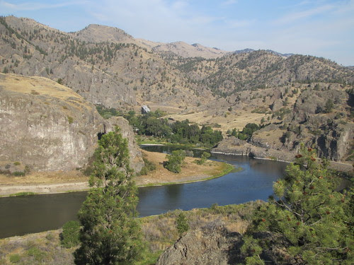IMG_5897_Scenic_Overlook_in_Belt_Mountains_Montana