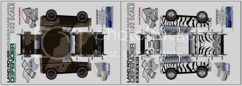photo land.rover.papercraft.by.dave.via.papermau.003_zpso1kr5hop.jpg