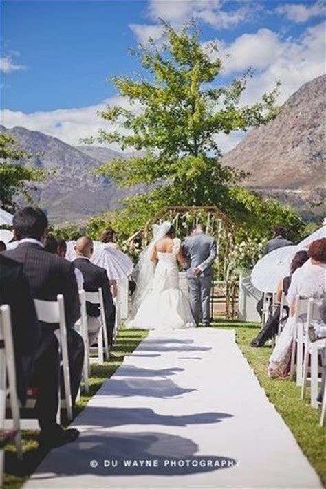 17 Best images about Cape Town Wedding Venues on Pinterest