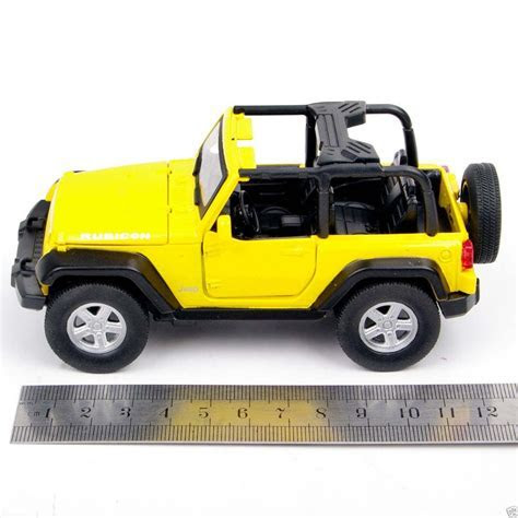 100  [ Jeep Rubicon Yellow ]   Inventory Sobe Customs U2013 Jeep 4x4 Sales U0026 Custom Shops