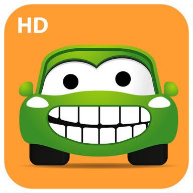 Mewarnai Mobil Permainan Bayi Android Game Apk Comcoloringpages