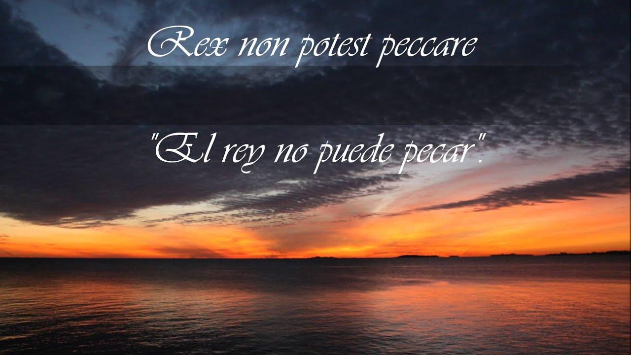 Frases En Latin De Amor Guerra Y Amistad Jalan Moran