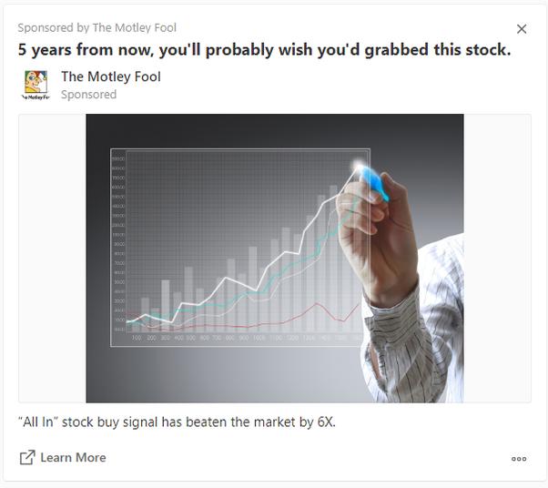 Stock Market Training Quora - STOCROT