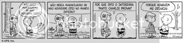 peanuts82.jpg (600×140)