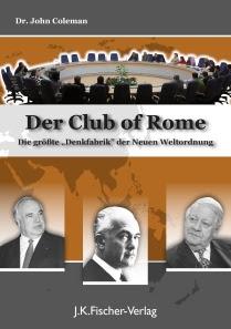 der-club-of-rome