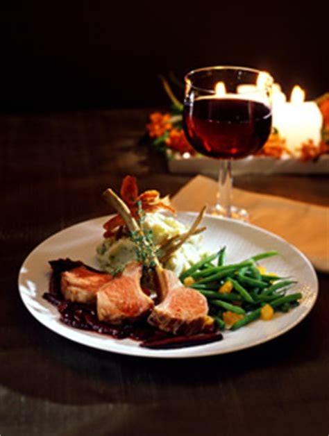 Romantisches Essen Zu Zweit Rezepte | DE Rezepte