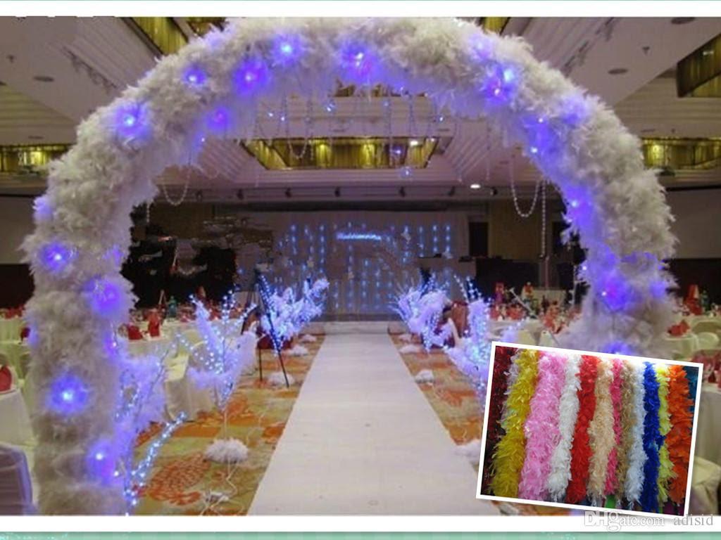 Jeffries Garden Supplies Wholesale Indian Wedding Decorations