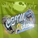 Ir a CEIM-Videos