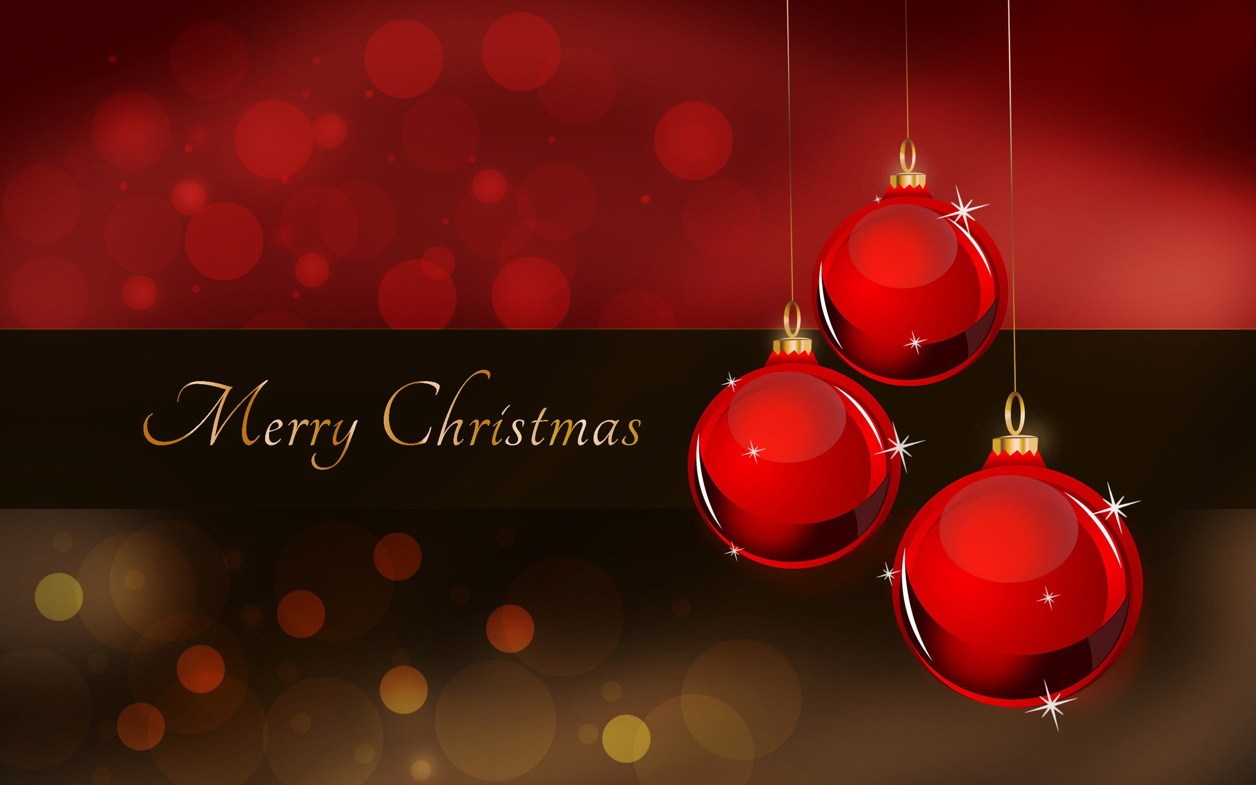 25 Merry Christmas 2014
