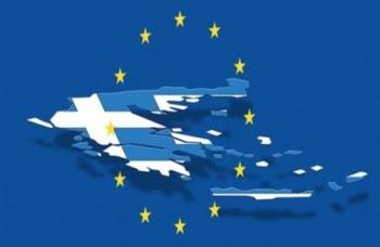 όλο-και-λιγότερο-υπερ-της-δυτικίζουσας-Ευρώπης-οι-Έλληνες