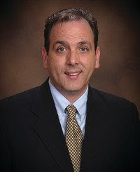 Full Color Portrait of State Farm Insurance Agent Jacobo Akle - El Paso Chiropractor