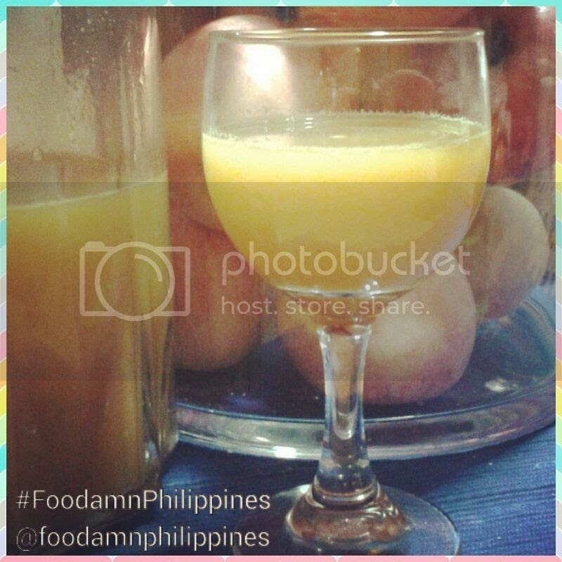 photo foodamn-philippines-juiceco-juicemanila-juiceph-juicing-002.jpg