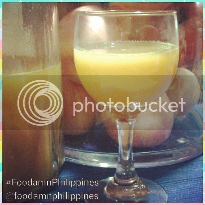 photo foodamn-philippines-juiceco-juicemanila-juiceph-juicing-002.jpg