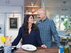 Valerie Bertinelli Gets Married   The Good Life
