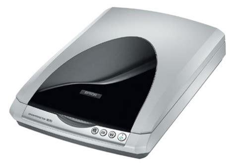 epson perfection  photo driver  windows mac