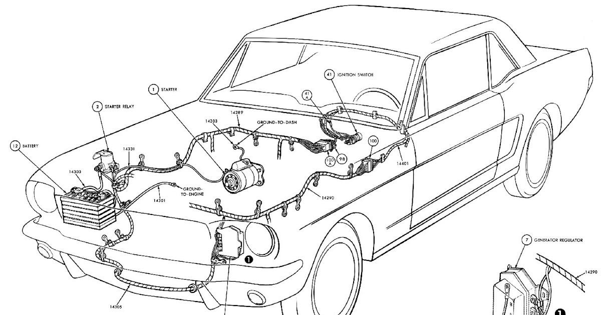 Prostart Wiring Diagram - Wiring Diagram & Schematics on 4 bulb ballast wiring two, 4 pin ballast wiring diagram, fluorescent fixtures t5 circuit diagram, 2 bulb ballast wiring diagram, ballast replacement diagram, two lamp ballast wire diagram,