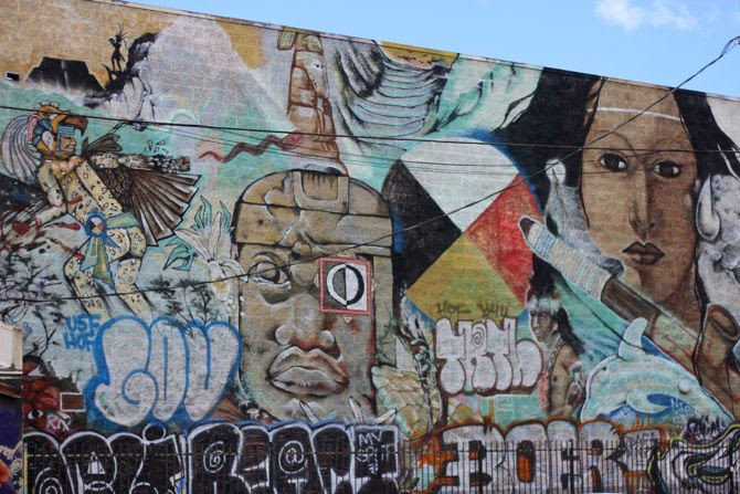 photo 11-LosAngeles_ArtDistrict_hispters_graffiti_tag_zpsf2b50db4.jpg